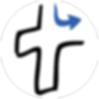 Logo fcg rv2 Kreis.png