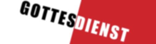 Gottesdienst Banner.jpg