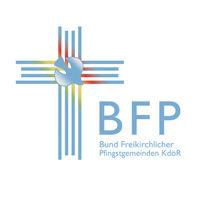 web-logo-bfp.jpg