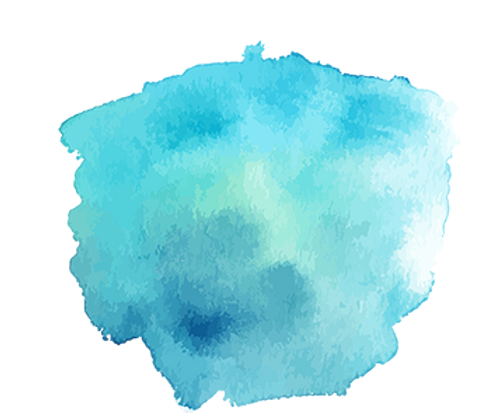 Farbe 7.png