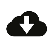 WOlke Download.png