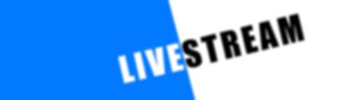 Live Stream Banner Website.jpg