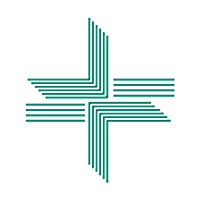 web-logo-ead.jpg