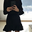 Thumbnail: Simone Adriana Dress