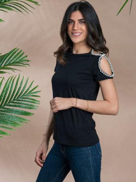 LoveMeToo Venus T-Shirt