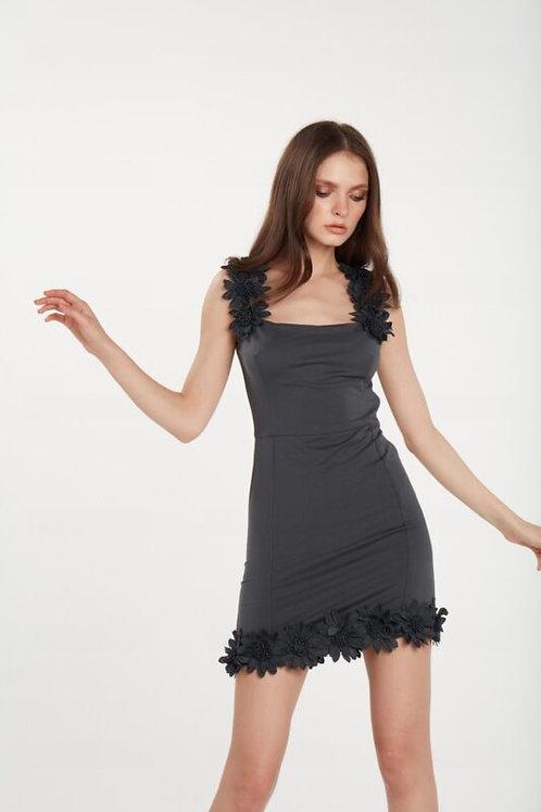 LoveMeToo Stella Dress