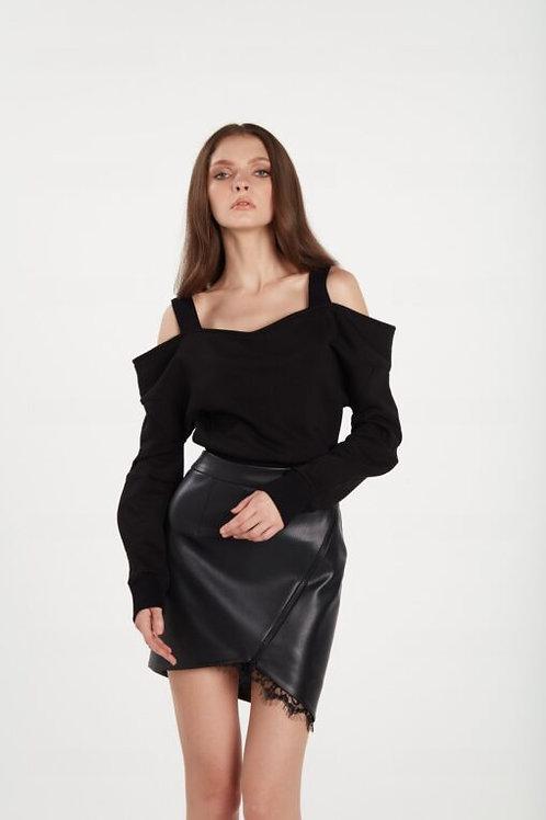 LoveMeToo Alya Skirt
