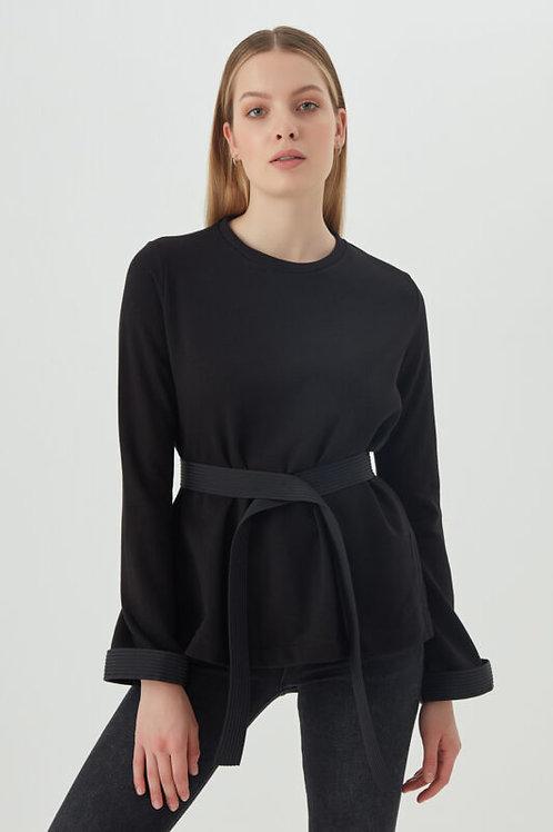 LoveMeToo Malva Sweatshirt