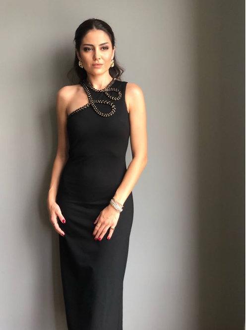 LoveMeToo Belinda Dress