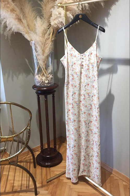 Naibi Sequins Dress