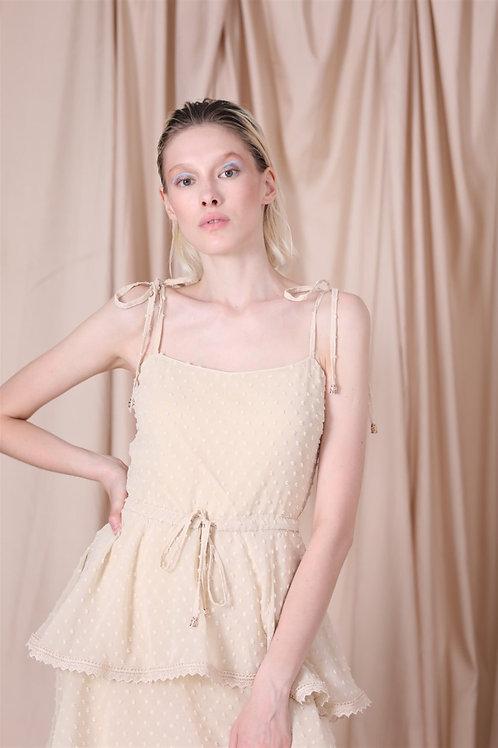 Simone Stella Dress
