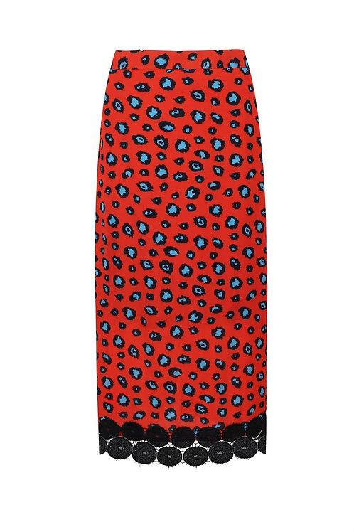 Simone Lol Skirt