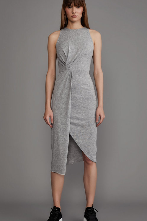 LoveMeToo Eclipse Dress