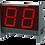 Thumbnail: Sapphire Bingo Unit