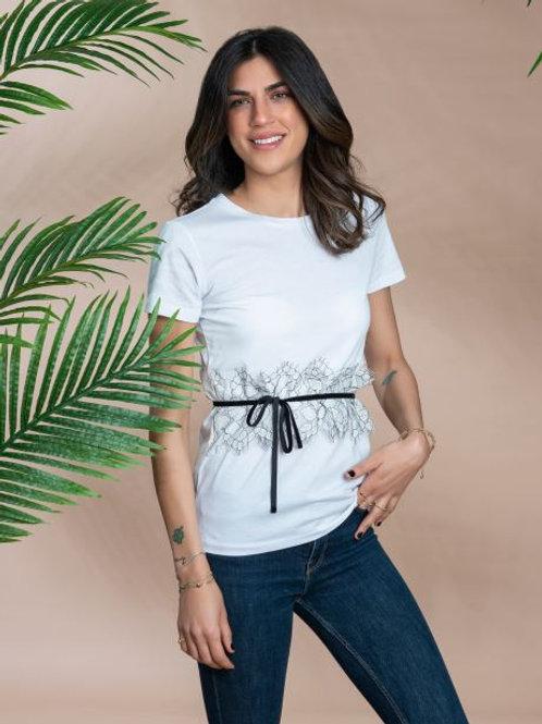 LoveMeToo Celine T-Shirt