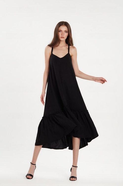 LoveMeToo Amelie Dress