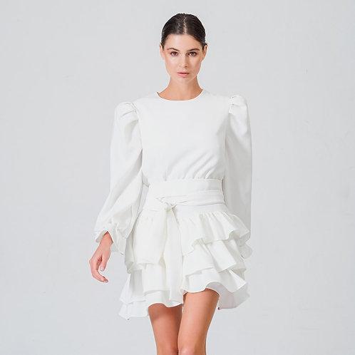 Simone Rosie Dress