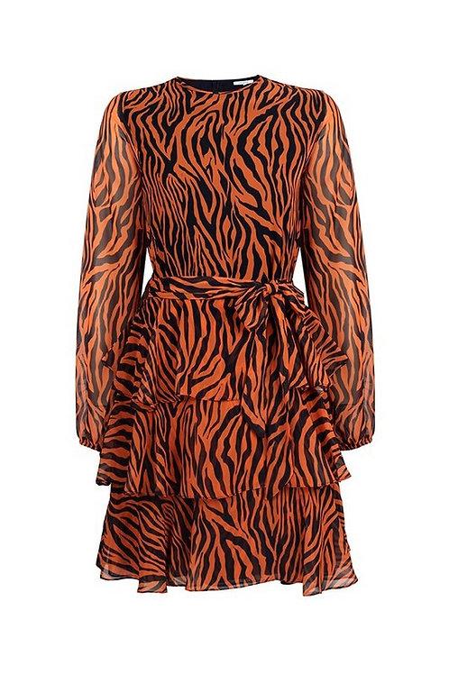 Simone Melodi Dress