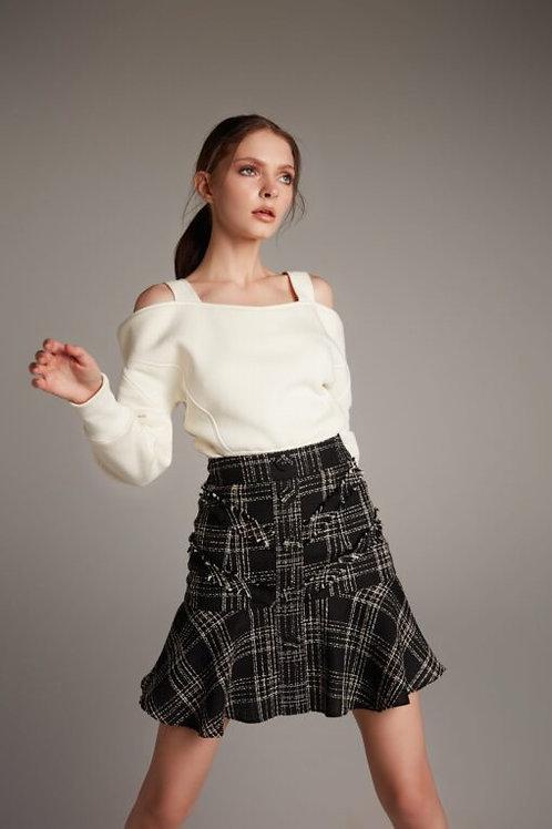 LoveMeToo Clara Skirt