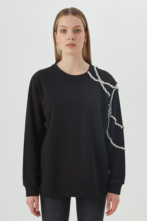 LoveMeToo Sydney Sweatshirt
