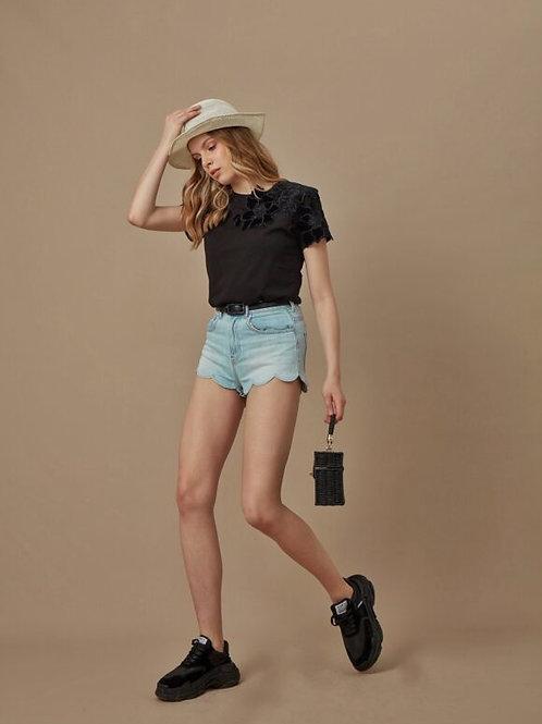 LoveMeToo Margot T-Shirt
