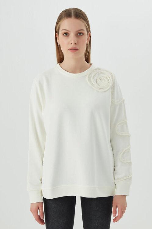 LoveMeToo Callia Sweatshirt