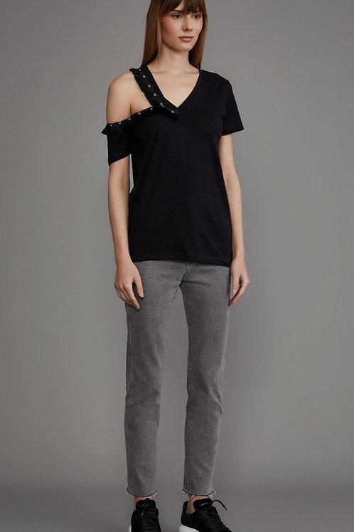 LoveMeToo Infinity T-Shirt