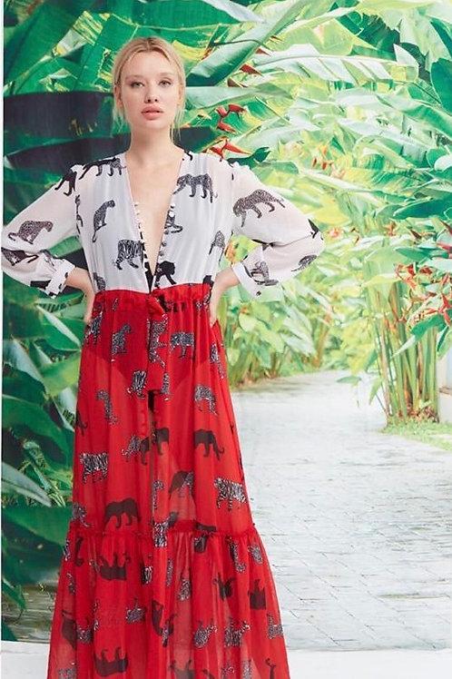 Simone Loran Kimono