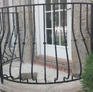 balcony.jpg 2014-12-19-13:0:34