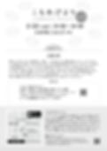 スクリーンショット 2019-01-19 13.32.49.png