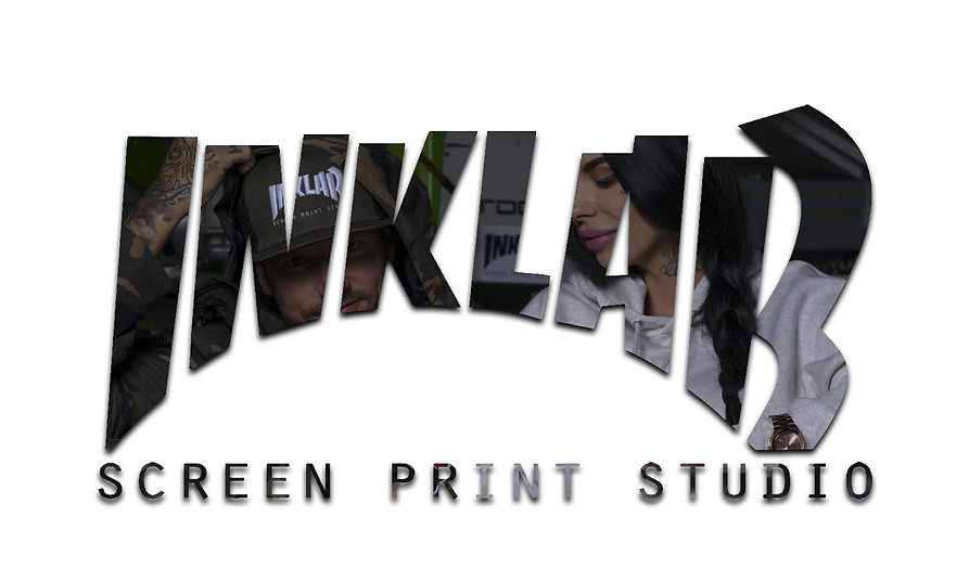 Inklab Sticker Fill.jpg