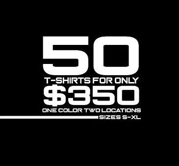 50 FOR 350 SQUARE.jpg