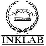 INKLAB IG COVER PIC.jpg