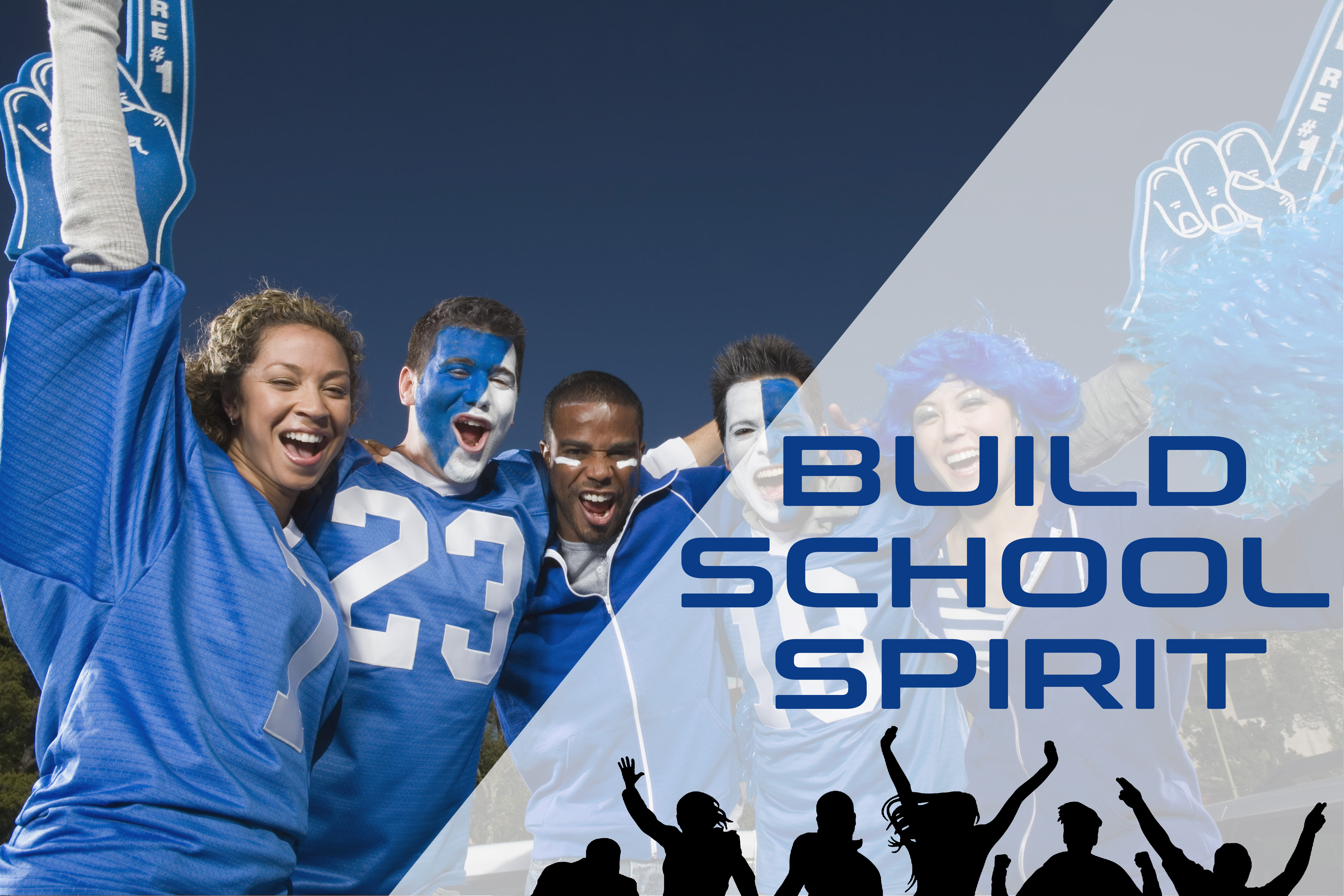BUILD SCHOOL SPIRIT.jpg