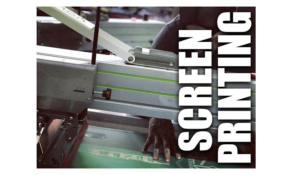 Screen Printing Button V2.jpg