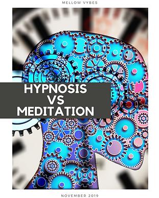 hypnosis vs meditation pic.png