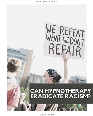hypnosis - racism.png