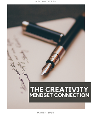 mindset - creative connection.png