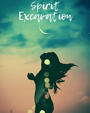 6x9 Copy of Spirit Excavation for ebook.