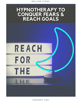 conquer fears.png