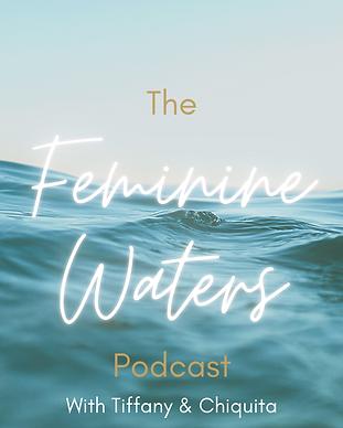 Feminine Waters.png