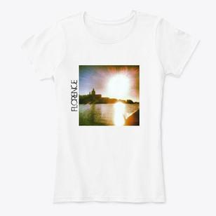 arno shirt.jpg