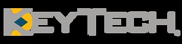 Logo-Keytech-Curvas-v1.png