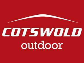 Cotswold Outdoor Discount Voucher Code 2021
