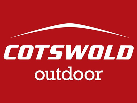 Cotswold Outdoor Discount Voucher Code 2020