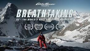 K2: The World's Most Dangerous Mountain