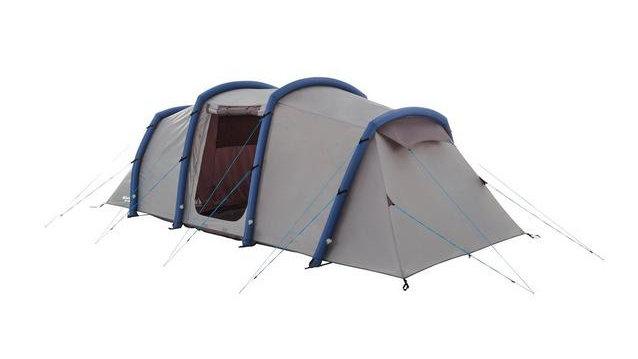 Eurohike Genus 800 Tent
