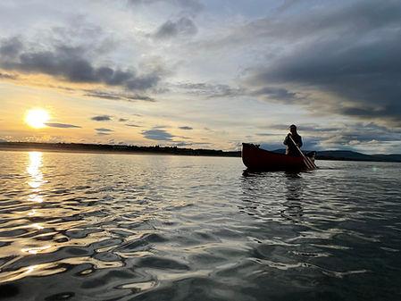 Canoe Spey.jpg