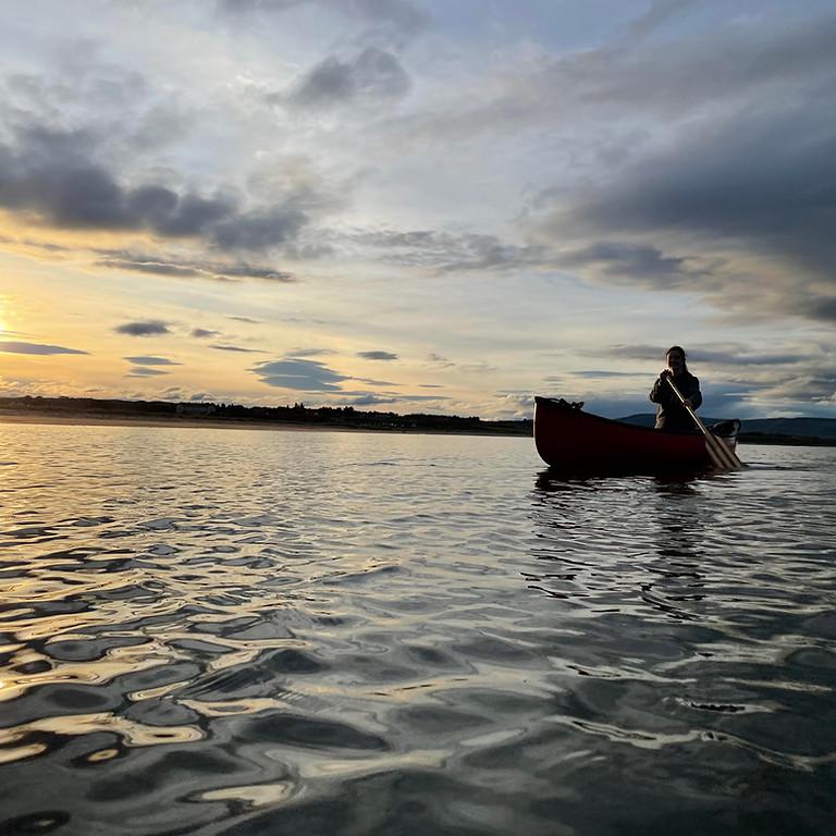 River Spey Adventure (14th June 2022)