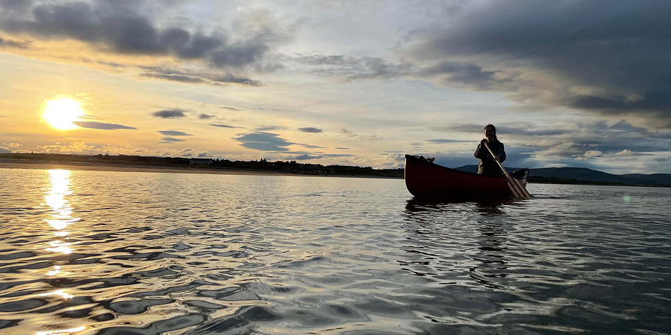 River Spey Adventure (15th August 2022)